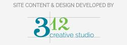 312 Creative Studio