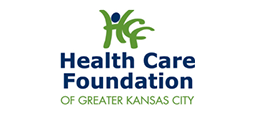 Health Care Foundation of Greater Kansas City