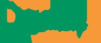 Journey to New Life, Inc. Logo